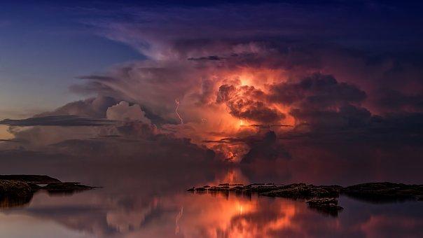 thunderstorm-3440450__340